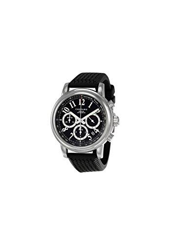 chopard-mens-168511-3001-mille-miglia-chronograph-black-dial-watch