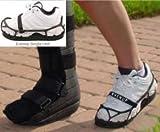 ProCare Evenup Shoe Balancer, Medium (Shoe Size: Men's 9 - 11.5 / Women's 9 - 11)