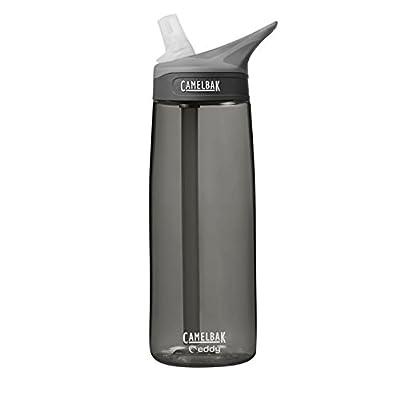 CamelBak eddy Water Bottle, 25oz