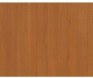 東リ クッションフロア ニュークリネスシート ホワイトオーク 色 CN3104 サイズ 182cm巾×5m 〔日本製〕