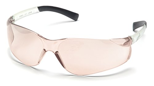 Pyramex Ztek Safety Glasses 1
