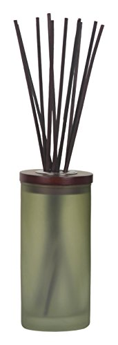 Chesapeake Bay Candle Collection Simplicity product image