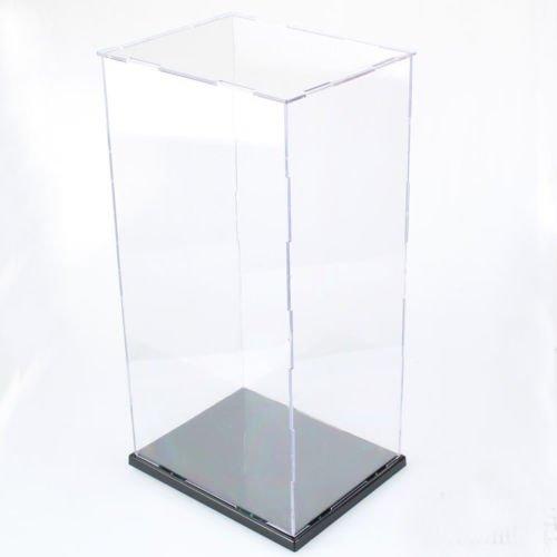statue display case - 9