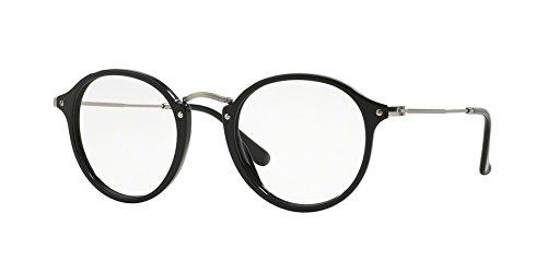 Ray-Ban 0RX2447V Phantos Sunglasses for Mens