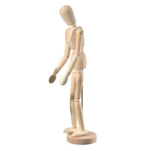 wish-you-have-a-nice-day-2-packs-12inch-wooden-human-unisex-mannequin-2-pack