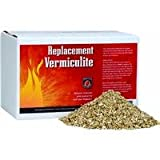 MEECO'S RED DEVIL Meeco Replacement Vermiculite 1 lb