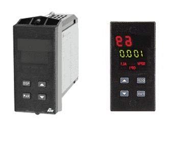 LED Digital 485 NI AL1/&2 N4X Process Control Unit PCU Process Control Series ANL RED LION CONTROLS PCU11004 Discontinued by Manufacturer PROC
