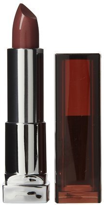 Maybelline Color Sensational Lipstick - Tinted Taupe (2-pack)