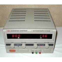 MASTECH hy3020e Größe geregelt Stromversorgung DC 0-30 V bei 0-20 Ampere