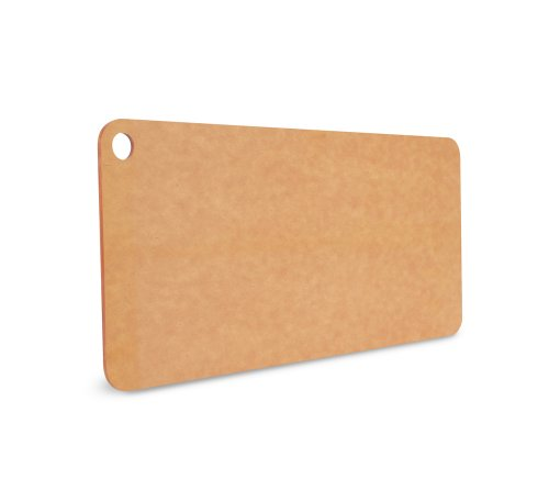 John Boos Chef-Lite Essential Cutting Board, 22 in. W x 10 i
