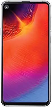 SAMSUNG Smartphone Galaxy A8s Desbloqueado - 128GB - Color Negro