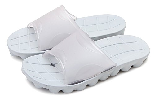 slip-on-slippers-non-slip-shower-sandals-beach-mule-think-foams-sole-pool-shoes-bathroom-slide-for-a