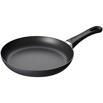 Amazon Com Scanpan Classic 9 1 2 Inch Fry Pan Scanpan