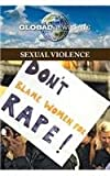 Sexual Violence, , 0737769157