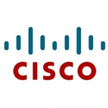 CISCO CALLMANAGER UNIT LIC FOR 1 CP-7960 SPARE - (Callmanager Unit)