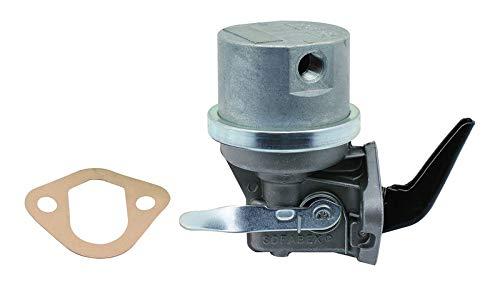 Sierra 18-35443 Fuel Pump