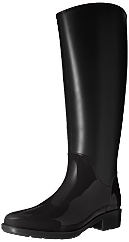 Women's Rain Sydney Edelman Black Sam Boot c5qtYRxW