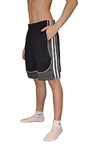 AllPro Men's Shorts Mesh Breathable Comfort Summer 2017 S1253
