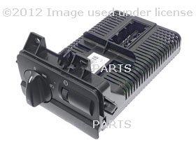 e46 headlight switch - 7