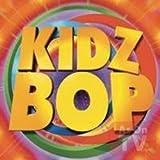 : Kidz Bop