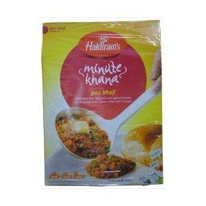 haldirams-ready-to-eat-pao-bhaji