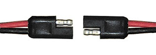 Femitu Gauge Quick Disconnect Harness product image