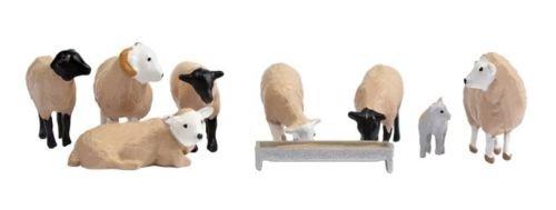 Bachmann 36-083 Sheep