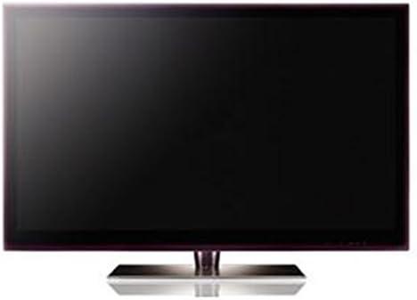LG Electronics 42LE7500 - Televisor LED Full HD 42 Pulgadas ...