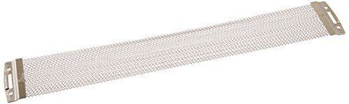 pearl-s022-20-strand-for-14-inch-snare-drums-with-straps