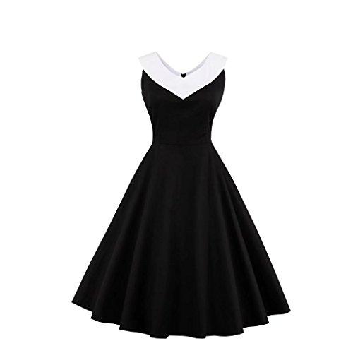 jr bridesmaid dress sewing patterns - 6