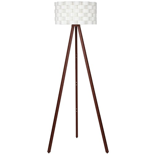 Tripod Table Lamps Amazon