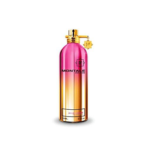 MONTALE Aoud Eau De Parfum Spray, Legend, 3.4 fl. oz.