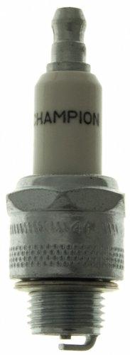 (Federal Mogul/Champ/Wagner 66082 Cham J19Lm L\U0026G Spk Plug)