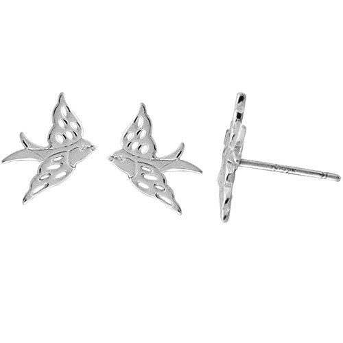 Boma Jewelry Sterling Silver Earrings product image