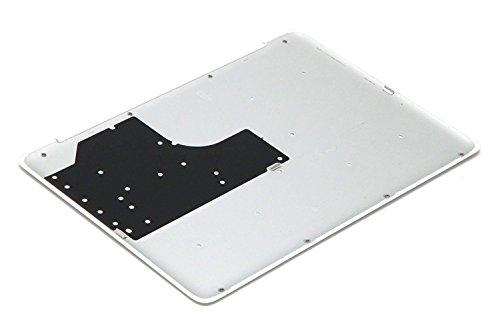 Lifedream-OEM-Lower-Bottom-Case-Cover-For-Apple-Macbook-133-A1342-Lower-Bottom-Case-Cover-White-604-1033