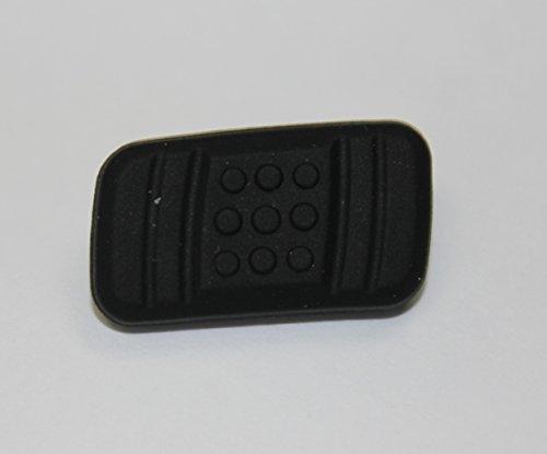Vertex Standard Replacement PTT Button VX-261 VX-264