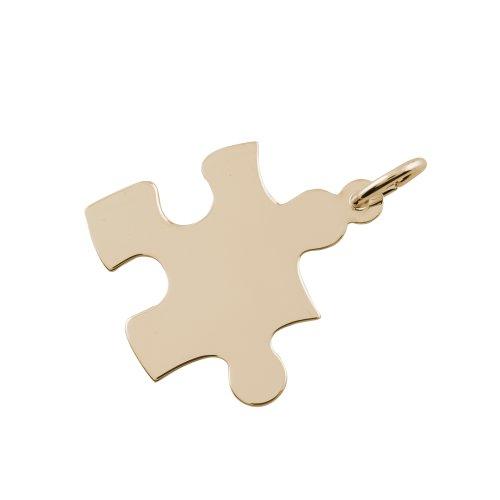 rembrandt-charms-puzzle-piece-10k-yellow-gold-engravable