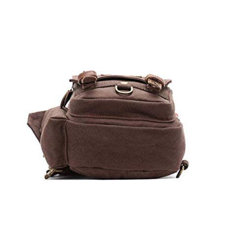 Barber Rxf Small color 3 Men's Messenger S Size Bag Pocket Shoulder Kit 1 rw0rS