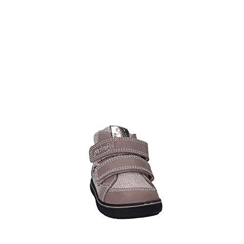Primigi 8544 Zapatos Niño Rosa
