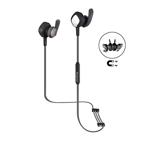 bluetooth-headphonesbluetooth-v41-waterproof-ipx7-wireless-magnetic-earbudsbluetooth-earphones-with-