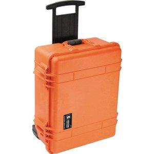 1560 - Case 20.37X15.43X9In Org No Fm