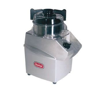 r Mixer vertical 3.2 qt. bowl ()