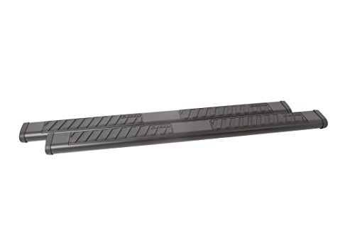 Usa Made Running Board Ford (Dee Zee DZ16121 6