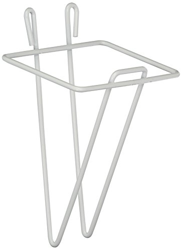 (Winco WHW-4 Scoop Holder, 4.25-Inch by 5.38-Inch)