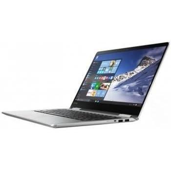 Lenovo Yoga 710-15 - 15 6