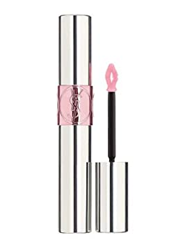 Yves Saint Laurent Volupte Tint in Oil 12 Rock My Pink