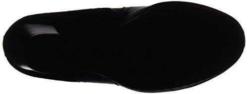 Femme 047215 Noir 047215 Noir Xti Xti Femme 047215 Bottines Bottines Bottines Xti Femme 047215 Xti Noir Bottines qtTdffAw