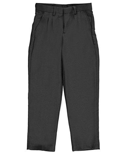Vittorino Little Front Dress Pants product image