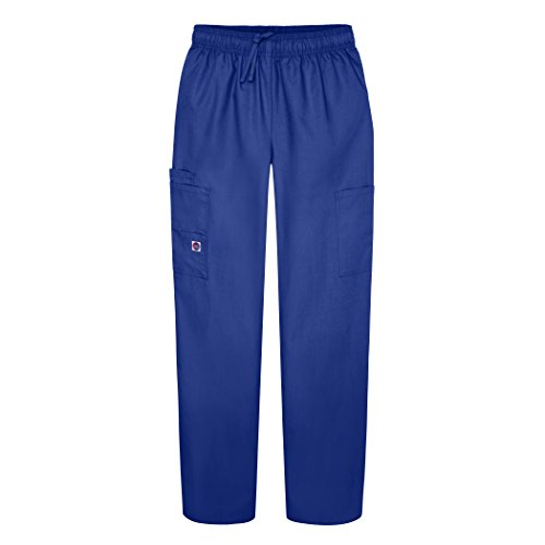 sivvan-womens-scrubs-drawstring-cargo-pants-available-in-12-colors-s8200-royal-blue-2x