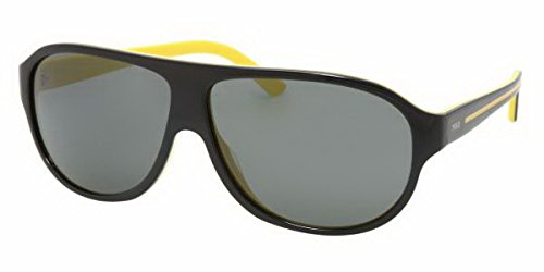 Ralph Lauren Gafas de Sol Polo PH4050: Amazon.es: Ropa y accesorios